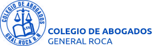 Colegio de Abogados de General Roca